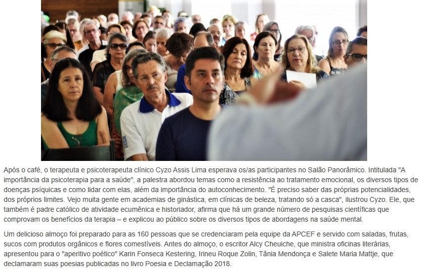 LINK CEF - PORTO ALEGRE (2).jpg
