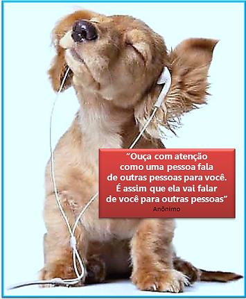 ESCUTA COM ATENCAO.png