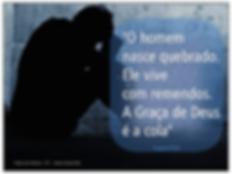 10 - VIDA COM MÍSTICA - 22.03.2016.png