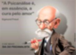 Freud ---.jpeg