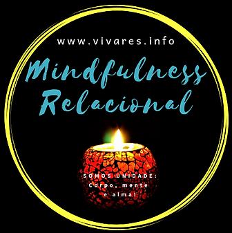 Logomarca Mindfulness Relacional - 11-20