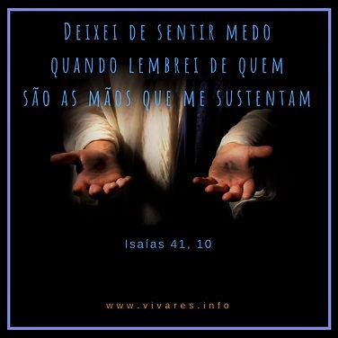 Mãos Divinas - Isaías.jpg