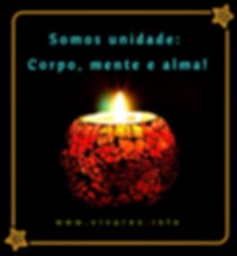 Somos unidade_ Corpo, mente e alma! (2).