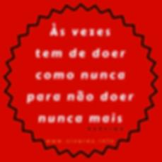 Status - Doer como nunca (1).png