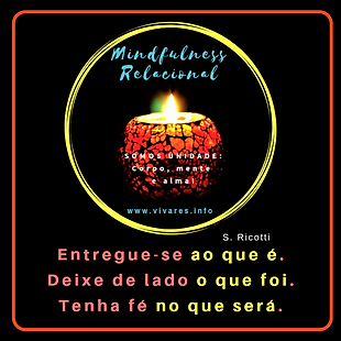 Mindfulness Relacional - 001.png