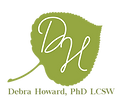 DEBRA HOWARD LOGO3.png