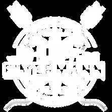 b-lip da flyermann logo