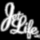 jetlife logo