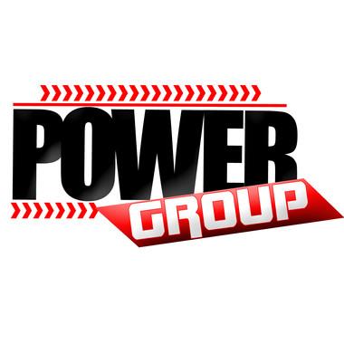 b-lip-da-flyermann--powergrouplogo.JPG