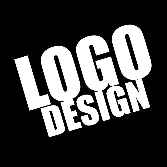 STANDARD LOGO DESIGN