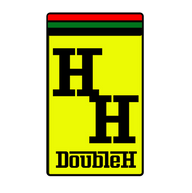 doublehlogo.PNG