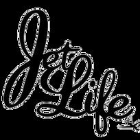 jetlifeb.png