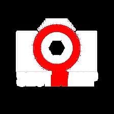 SHOTBYBLIP logo