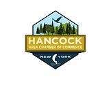 Hancock park.jpg