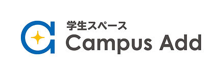campusadd_logoY1.jpg