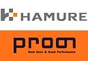 ハミューレ&プロノロゴ.png