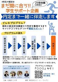 伴走プログラムのコピー.jpg