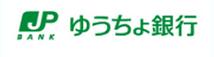 スクリーンショット 2020-06-11 16.50.24.png