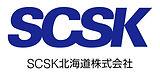 SCSK-Hokkaido_J_B.jpg