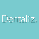 dentaliz.png