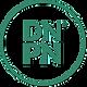 DNPN®_Color.png