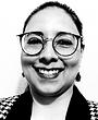 Hilda Zavala.png