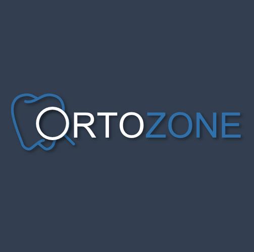 ortozone.png