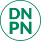 DNPN ICON (Verde).png
