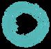 Logo EN Verde Simple.png