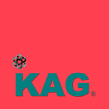 IKAG®.PNG