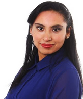 María Herrera.png