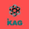 IKAG Orange.png