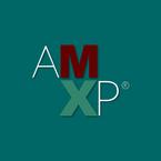 AMxP.png