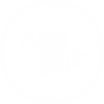 Logo Redondo Blanco AMxP.png