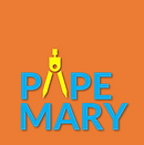 Pape Mary editado editado.png