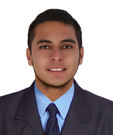 Diego Arciniegas.png
