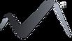 logo gris-blanco.png