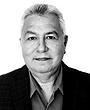 Everardo Uribe.png