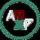 AMxP®_Color.png