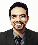 Nerio Olivar Urbina.png