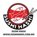 sushihashi.png
