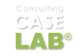 Consulting LAb.png