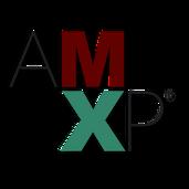 Logo AMXP HD Sombra.png