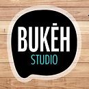 bukeh.png