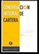 Libro_Conservación.png