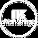 IK Marketing®.png