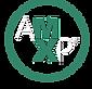 Logo Verde Blanco Redondo.png