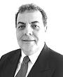 Miguel_Peña1.png