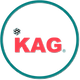 IKAG®_Color.png