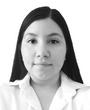 María José Coronado1.png